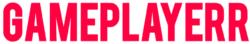 GamePlayerr