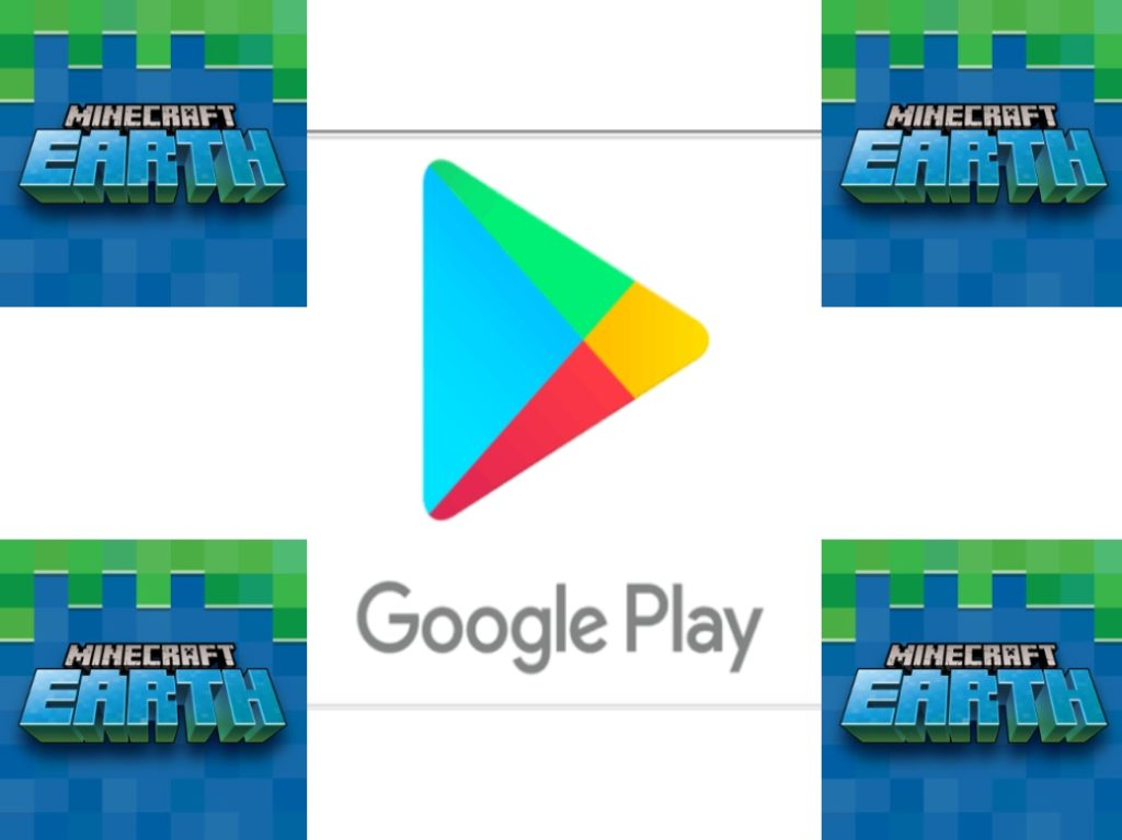 How to Download Minecraft Earth on Android 2019
