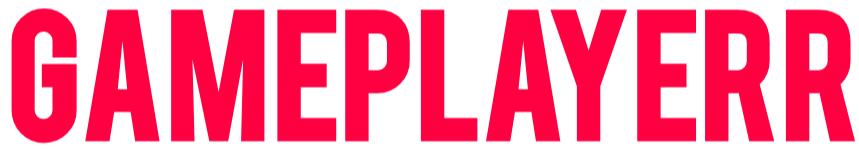 Gameplayerr.com