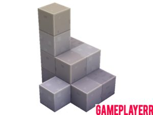 Stone Tappables