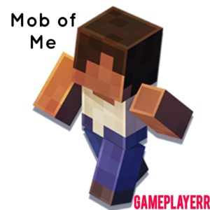 Minecraft Earth Mob of Me Wiki
