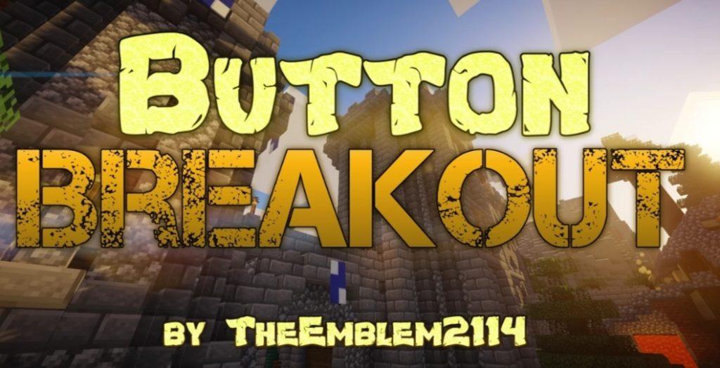Button Breakout Map
