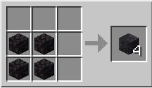 Polished Blackstone Recipe