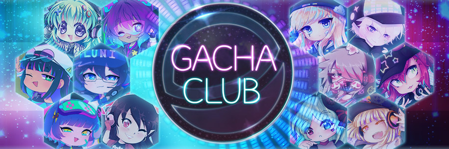 Gacha Club Release Date for Android