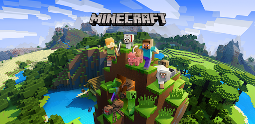 minecraft 1.16 apk download