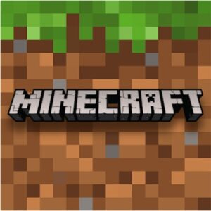 minecraft 2.07 PS4 update