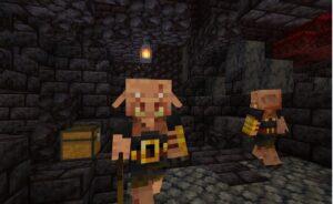 minecraft piglin brute image.png