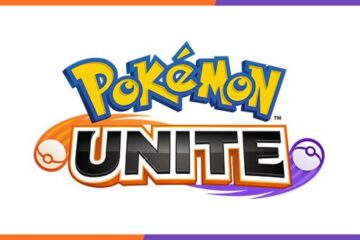 pokemon unite release date in USA, UK