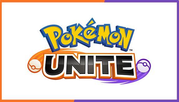 pokemon unite release date in USA, UK