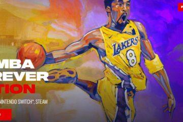 NBA 2K21 Pre Order Price
