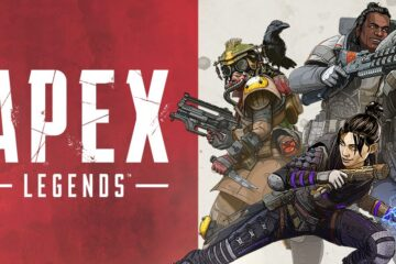 alex legends 1.42 patch notes