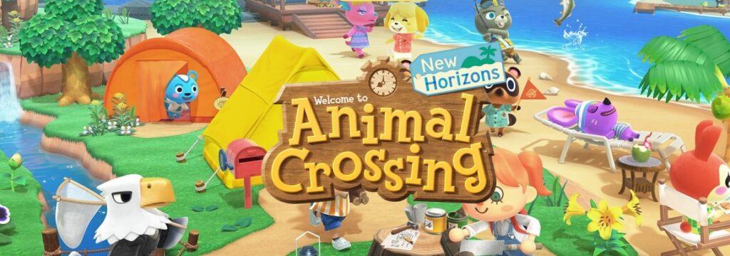 animal crossing new horizon fishing tournament prize