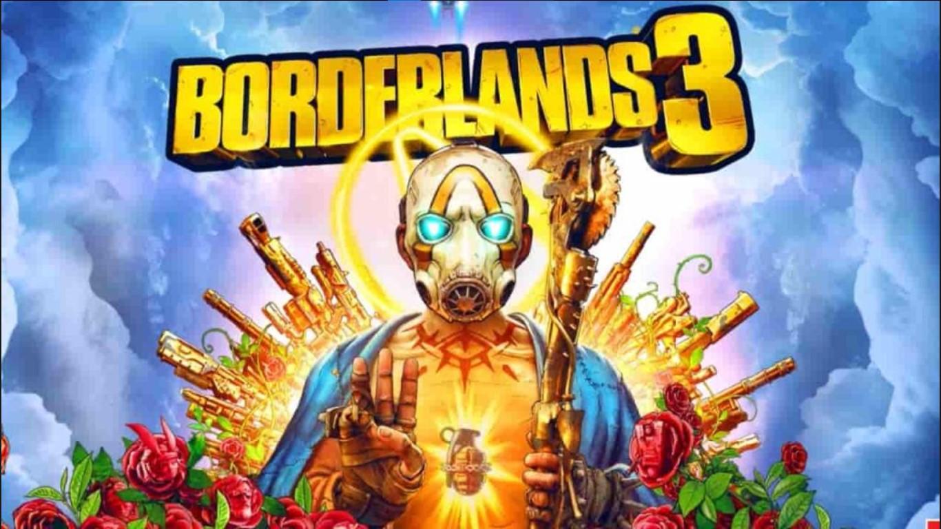 borderlands 3 update 1.15