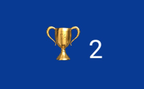 call of duty modern warfare 2 remastered trophy guide gold trophy