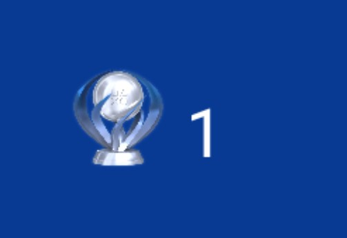 call of duty modern warfare 2 remastered trophy guide platinum trophy