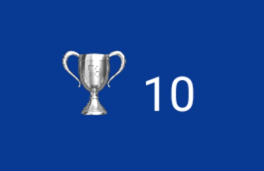 call of duty modern warfare 2 remastered trophy guide silver trophy