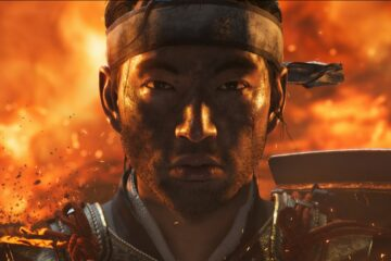 ghost of tsushima legend ranks