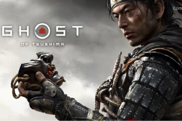 ghost of tsushima review img
