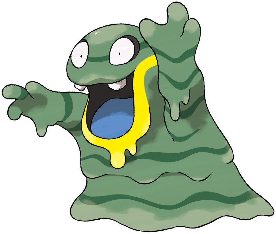 grimer counter pokemon go image