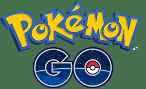 grimer counter pokemon go