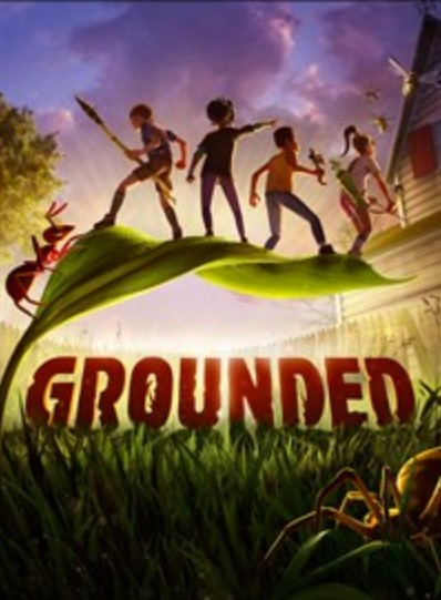 grounded full release date img