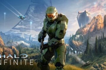 halo infinite multiplayer beta