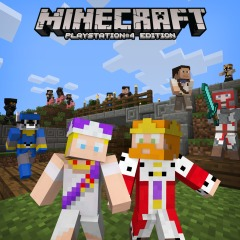 minecraft 2.09 ps4 update