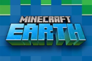 minecraft earth update