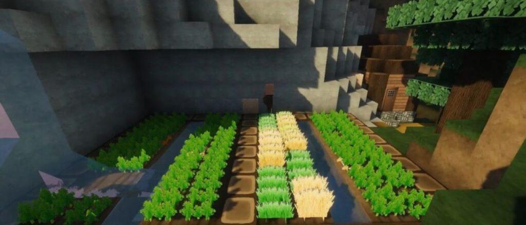 minecraft hd resource pack