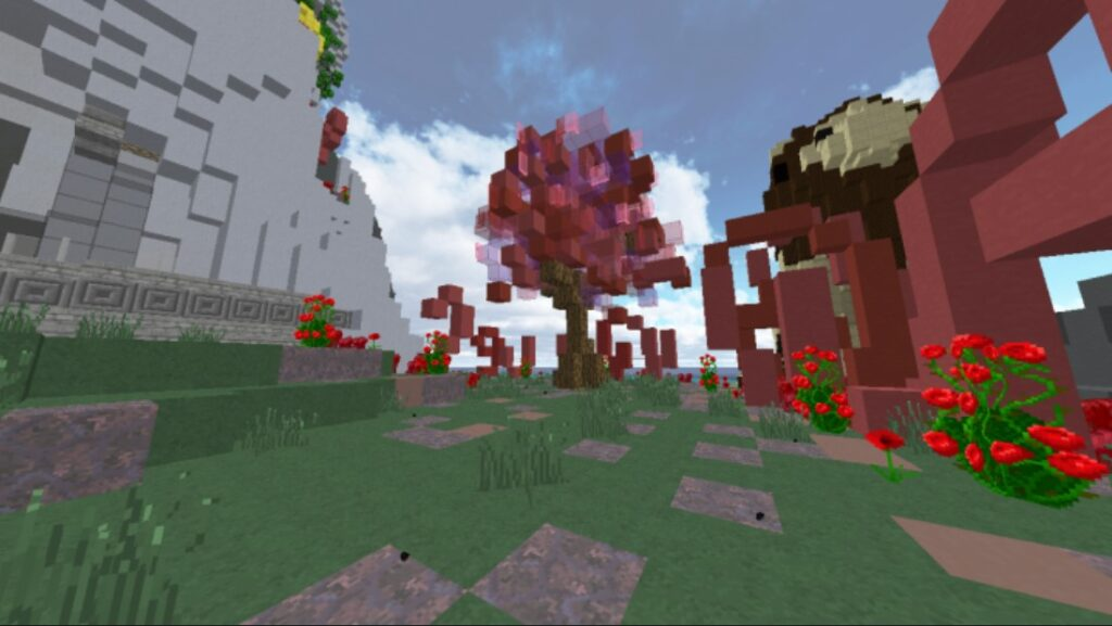 minecraft pvp texture pack img