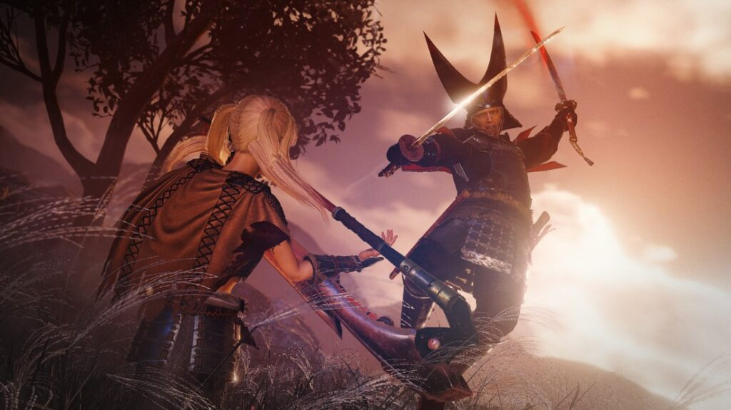 nioh 2 1.11 patch notes