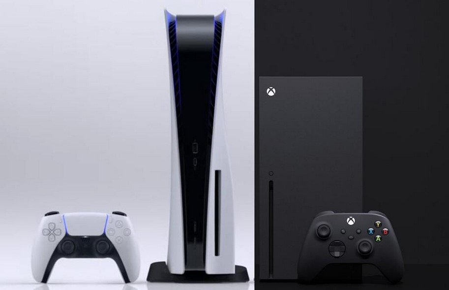 ps5 or xbox series x