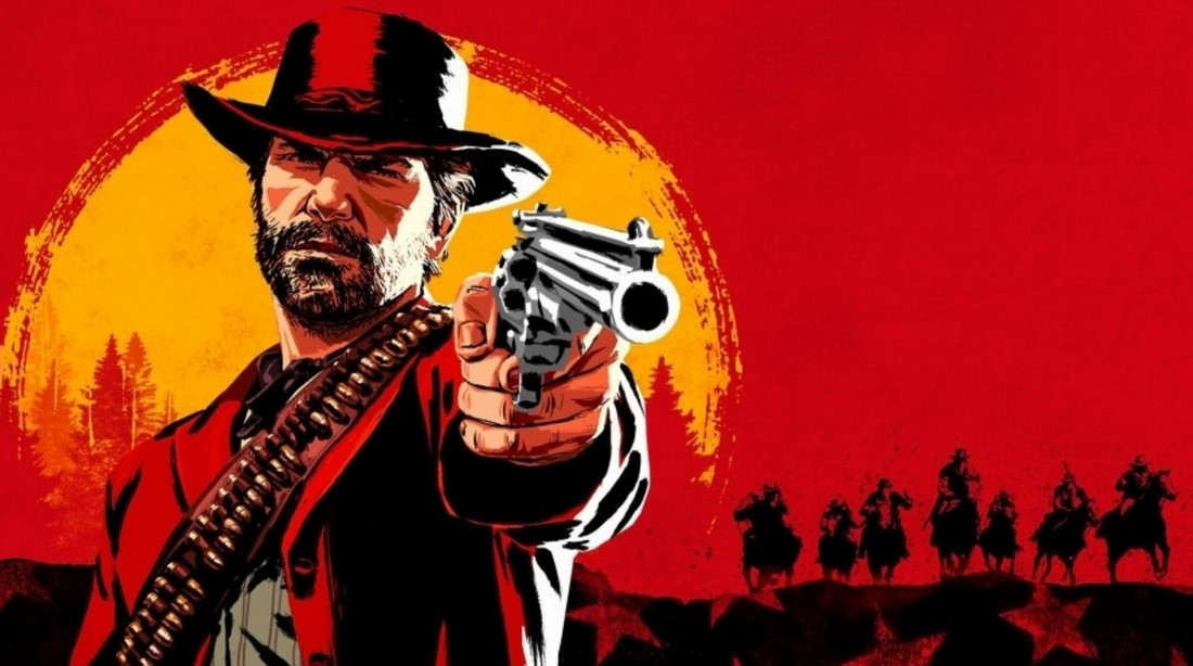 rdr2 update release time