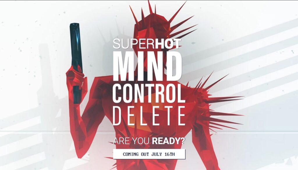 superhot mind control delete ps4 image