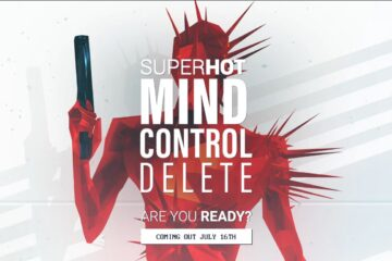 superhot mind control delete ps4 image