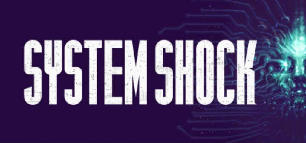 system shock remake release date