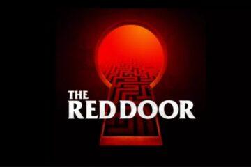the red door call of duty