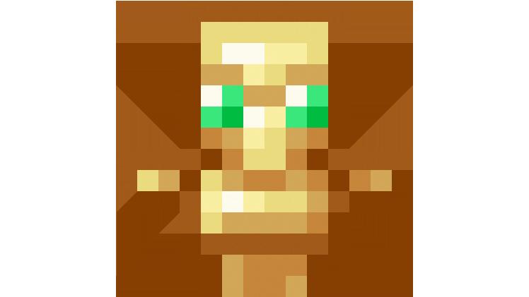 totem of undying minecraft item