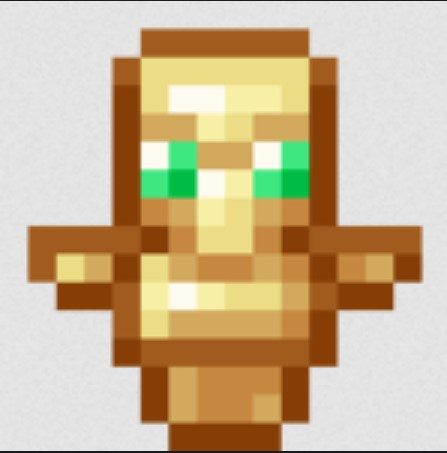 totem of undying minecraft