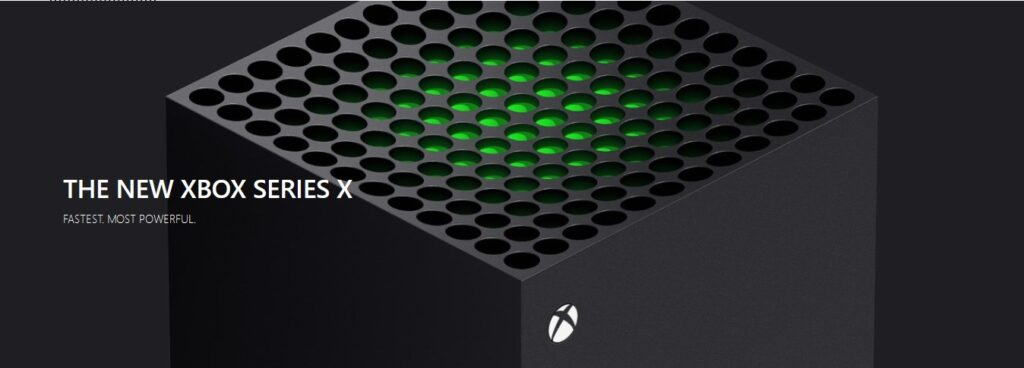 xbox series x price in india