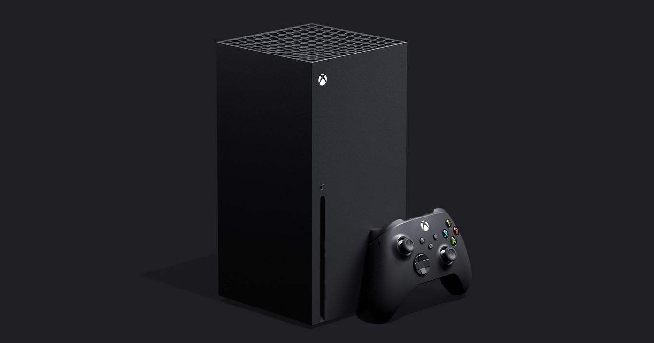 xbox series x release date in india