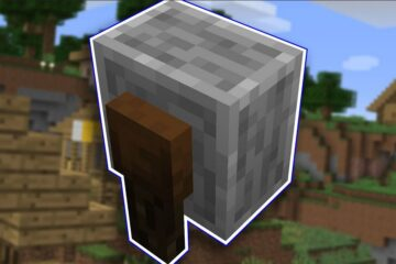 How to Disenchant Items in Minecraft