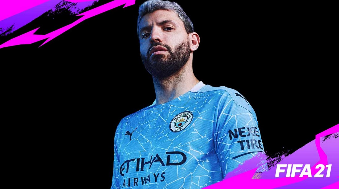 How to Get FIFA 21 Beta