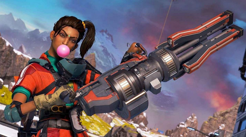 apex legends season 6 update patch notes legends