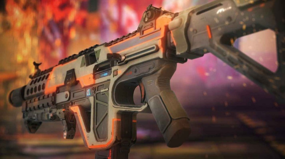 apex legends season 6 update patch notes weapon
