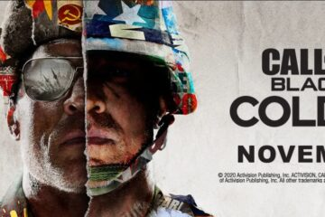 call of duty cold war open beta release date img