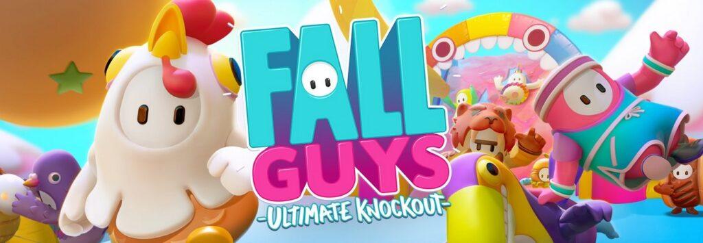 fall guys update 1.06