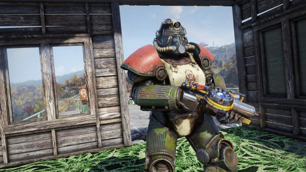 fallout 76 update 1.42 img