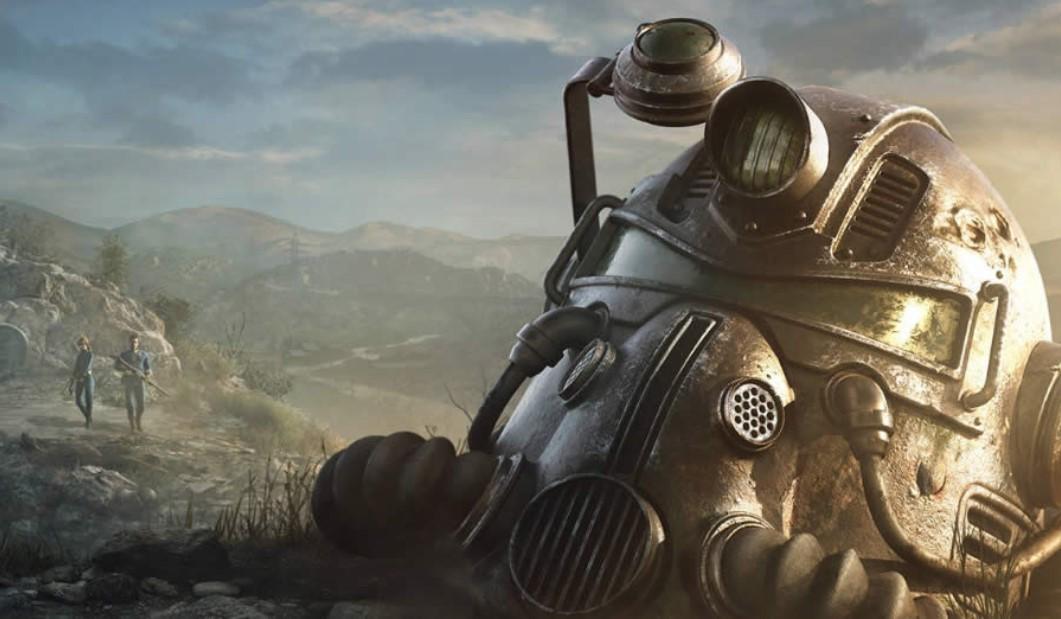 fallout 76 update 1.42