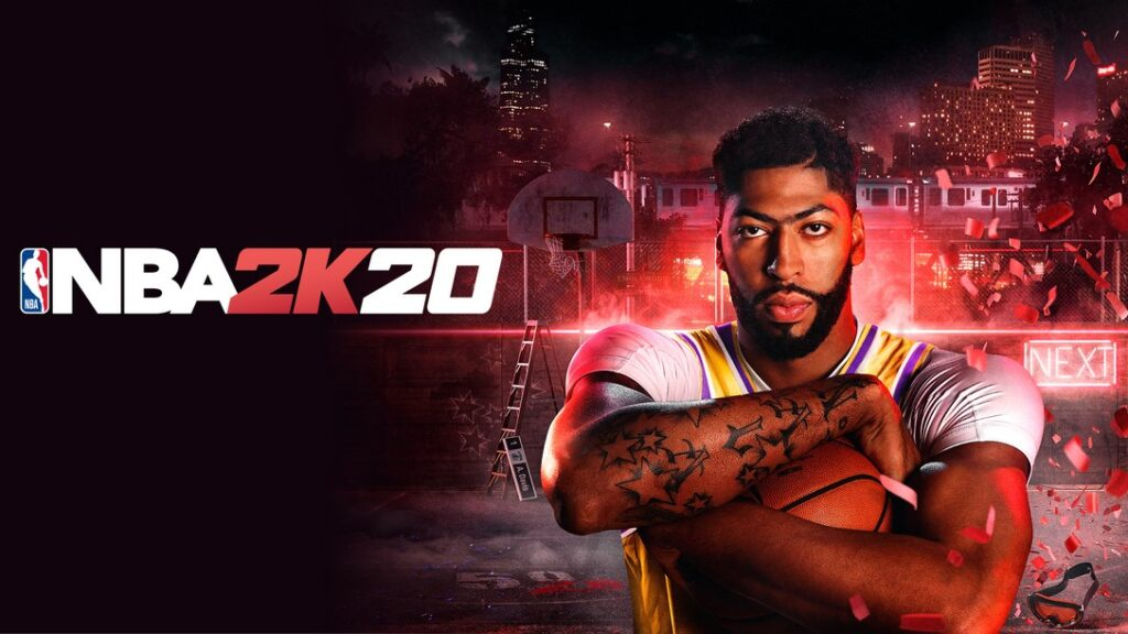 How To Do A Flashy Pass In 2k20 Ps4 And Other Passes Best Nba 2k20 Guide Gameplayerr